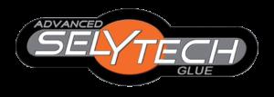 glue-logo-2016-selytech-ds-glue_woosung-ib-2